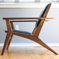 Best Mid Century Furniture Ideas You Must Have Now 48