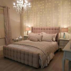 Cute Teen Girl Bedroom Design Ideas You Need To Know 11