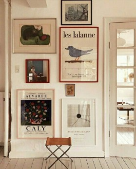 Fabulous French Home Decor Ideas To Apply Asap 43