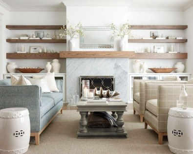 Fantastic Transitional Furniture Decoration Ideas You Will Want To Try 06