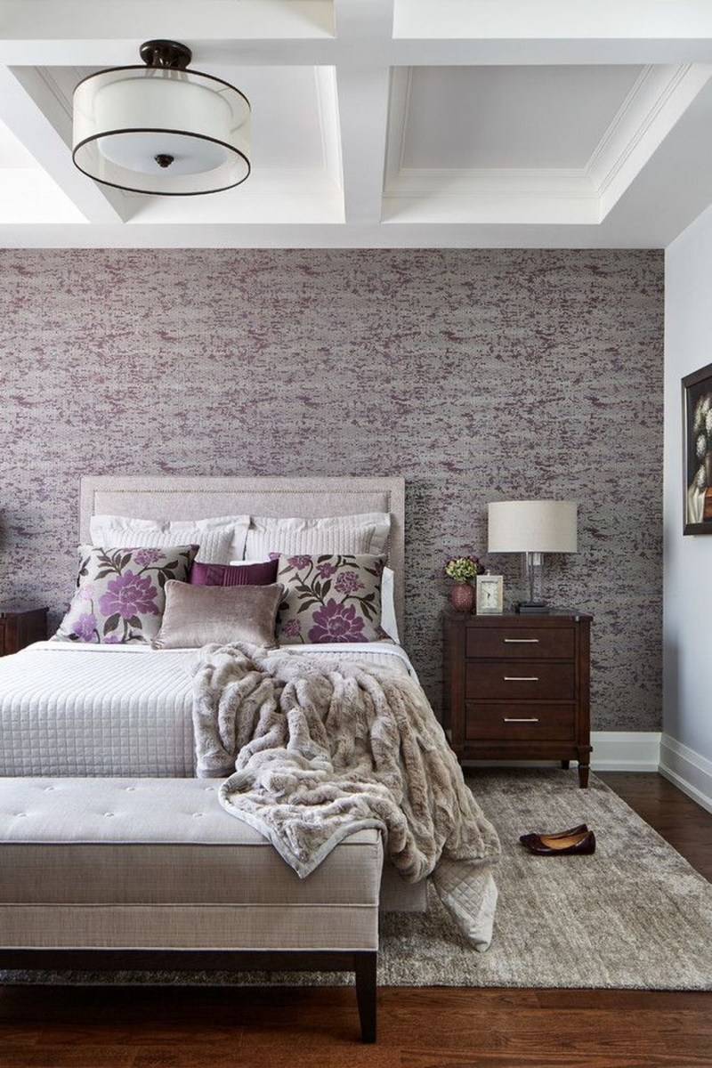 Fantastic Transitional Furniture Decoration Ideas You Will Want To Try 13