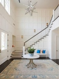 Fantastic Transitional Furniture Decoration Ideas You Will Want To Try 17