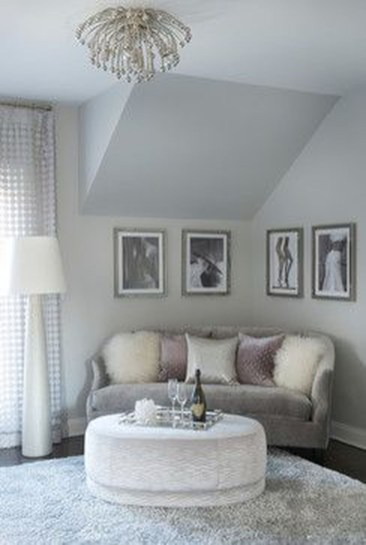 Fantastic Transitional Furniture Decoration Ideas You Will Want To Try 19