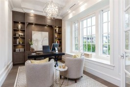 Fantastic Transitional Furniture Decoration Ideas You Will Want To Try 21