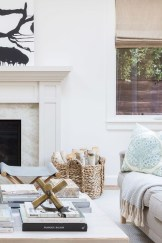 Fantastic Transitional Furniture Decoration Ideas You Will Want To Try 24