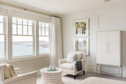 Fantastic Transitional Furniture Decoration Ideas You Will Want To Try 25