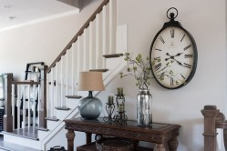 Fantastic Transitional Furniture Decoration Ideas You Will Want To Try 33