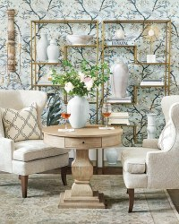 Fantastic Transitional Furniture Decoration Ideas You Will Want To Try 44