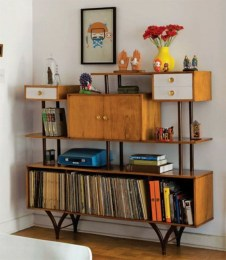Impressive Retro Décor Ideas To Apply Asap 37