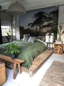 Inspiring Bedroom Design Ideas To Apply Asap 02