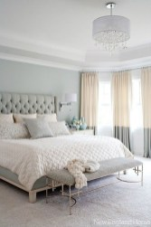 Inspiring Bedroom Design Ideas To Apply Asap 38