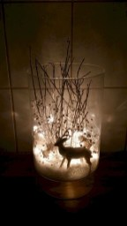 Latest Diy Christmas Lights Decorating Ideas 18