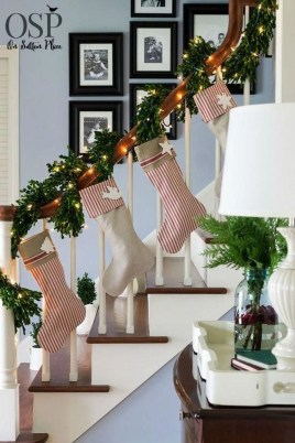 Latest Diy Christmas Lights Decorating Ideas 46