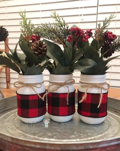 Newest Christmas Decorating Ideas That Will Spark Your Creativity 07