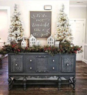Newest Christmas Decorating Ideas That Will Spark Your Creativity 09