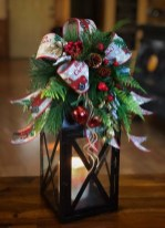 Newest Christmas Decorating Ideas That Will Spark Your Creativity 15