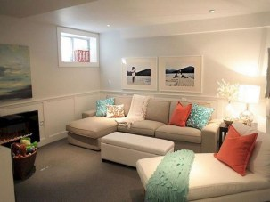 Outstanding Small Living Room Remodel Ideas Youll Love 27
