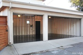 Pretty Garage Floor Design Ideas That You Can Try In Your Home 08