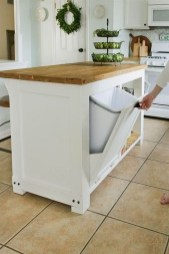 Spectacular Diy Kitchen Decoration Ideas For Small Space 19