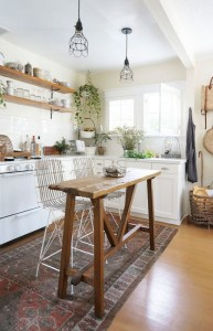Spectacular Diy Kitchen Decoration Ideas For Small Space 54