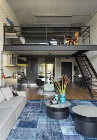 Stunning Wood Home Décor Ideas To Rock This Season 05