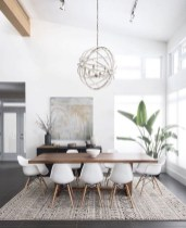 Stunning Wood Home Décor Ideas To Rock This Season 09