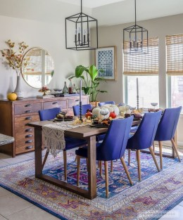 Stunning Wood Home Décor Ideas To Rock This Season 10