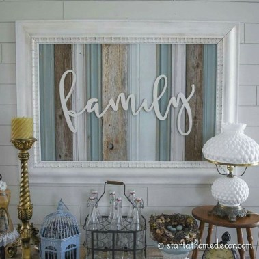 Stunning Wood Home Décor Ideas To Rock This Season 30