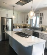 Best Ideas To Prepare For A Kitchen Remodeling Project Ideas 01