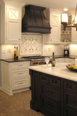 Best Ideas To Prepare For A Kitchen Remodeling Project Ideas 08