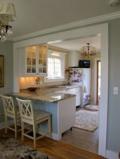 Best Ideas To Prepare For A Kitchen Remodeling Project Ideas 38