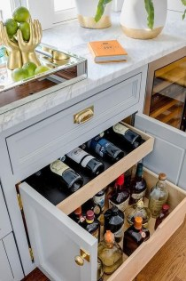Best Ideas To Prepare For A Kitchen Remodeling Project Ideas 41