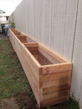 Comfy Diy Raised Garden Bed Ideas That Looks Cool 03