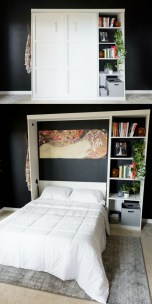 Cool Diy Projects Furniture Design Ideas For Bedroom 05