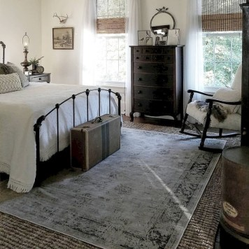 Cool Diy Projects Furniture Design Ideas For Bedroom 34