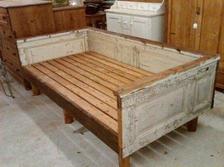 Cool Diy Projects Furniture Design Ideas For Bedroom 48