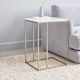 Enchanting Diy Projects Furniture Table Design Ideas For Living Room 03