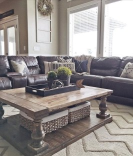 Enchanting Diy Projects Furniture Table Design Ideas For Living Room 50