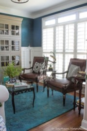 Enchanting Plantation Shutters Ideas That Perfect For Every Style 04