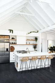 Extraordinary Home Design Ideas To Try Right Now 05