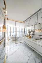 Extraordinary Home Design Ideas To Try Right Now 57