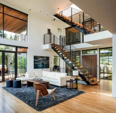 Extraordinary Home Design Ideas To Try Right Now 60