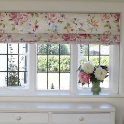 Inexpensive Contemporary Window Blinds Ideas To Inspire You 02