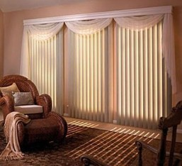 Inexpensive Contemporary Window Blinds Ideas To Inspire You 03