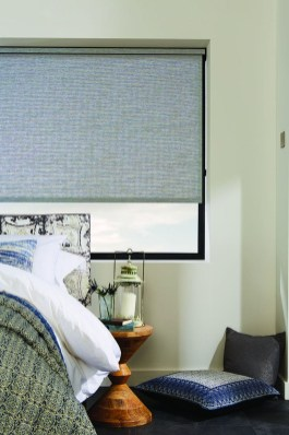 Inexpensive Contemporary Window Blinds Ideas To Inspire You 07