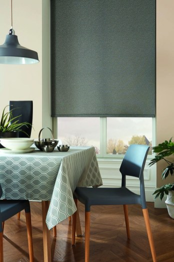 Inexpensive Contemporary Window Blinds Ideas To Inspire You 09