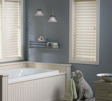 Inexpensive Contemporary Window Blinds Ideas To Inspire You 14