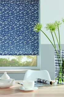 Inexpensive Contemporary Window Blinds Ideas To Inspire You 17