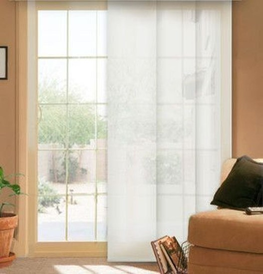 Inexpensive Contemporary Window Blinds Ideas To Inspire You 37