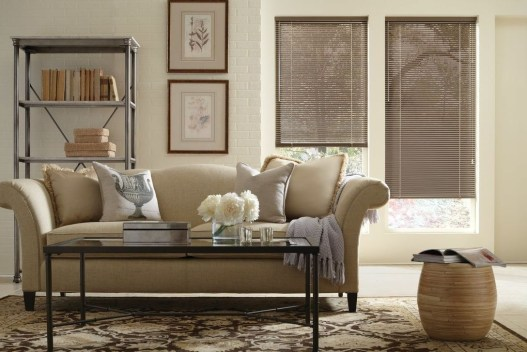 Inexpensive Contemporary Window Blinds Ideas To Inspire You 38
